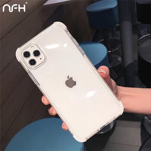 Non Slip Phone Case (4)