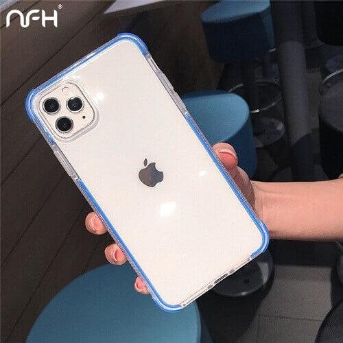 Non Slip Phone Case (6)