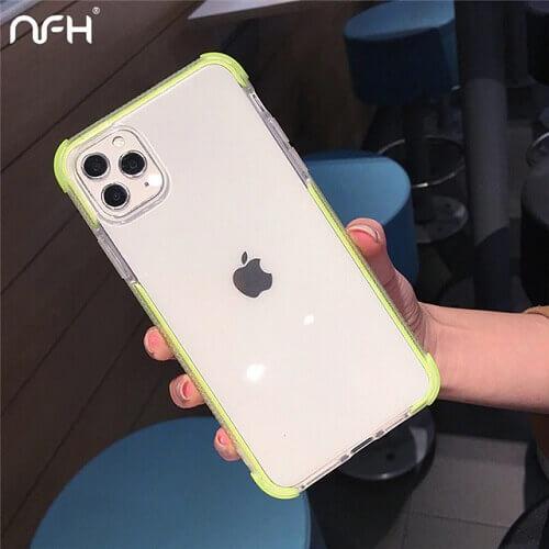 Non Slip Phone Case (7)