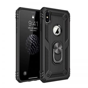 Military Grade Phone Case