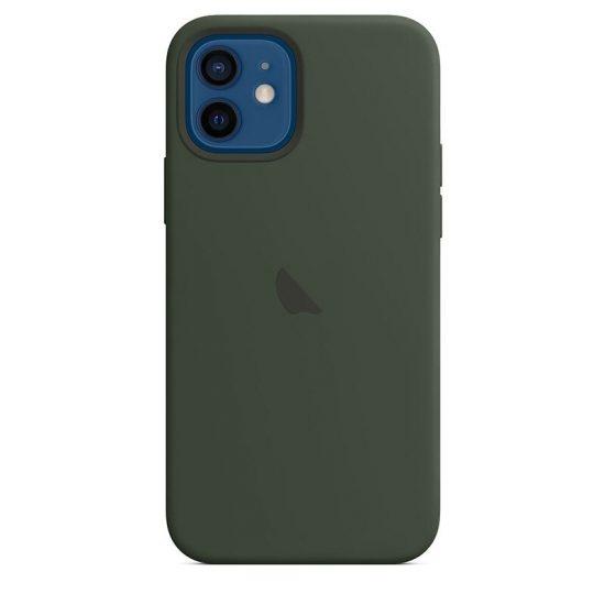 cyprus green iphone case