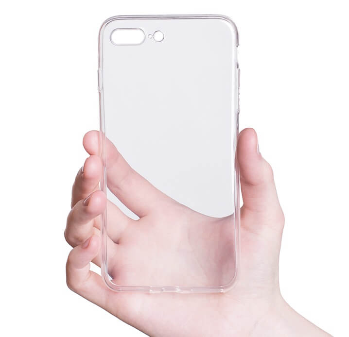 Are Plastic Phone Cases Are Good